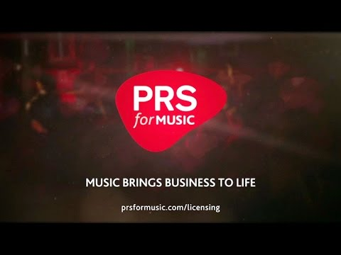 Bring your business to life with music Mp3