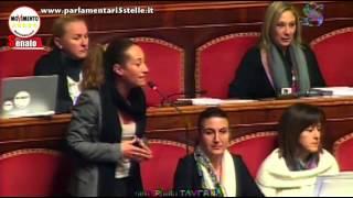 Berlusconi: Taverna distrugge Mussolini