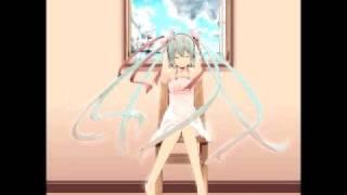 鳳山雅姫 - あたしを見つけて