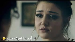 تحميل اغنية الحلم العربي اجيال ورا اجيال mp3