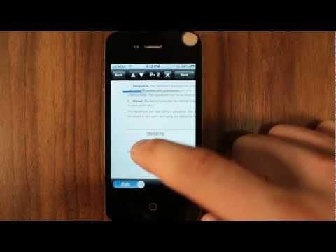 how-to-do-electronic-signatures-from-your-iphone-with-signeasy