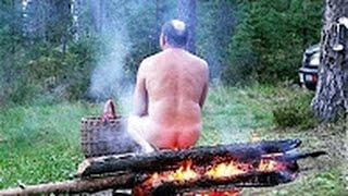 ЛУЧШИЕ ПРИКОЛЫ 2016 АВГУСТ Самые смешные приколы АВГУСТ 2016   Выпуск 39
