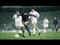 Gary Lineker Hat Trick Stuns Real Madrid mp3