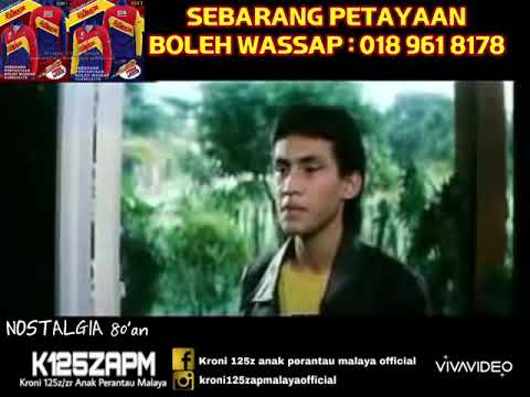 Download #gilagilaremaja #k125zapm #apmjr14 OST: ROY TAK BERSALAH ABAH |Gila-Gila Remaja|