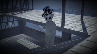 - Slendytubbies 3 White Tubby