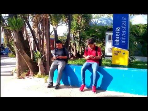 """librería-universitaria-""""josé-trinidad-reyes-""""-unah"""