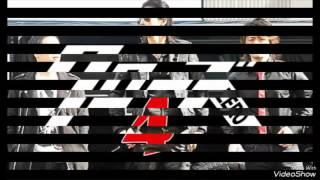 Video Trailer Crows Zero 4 2016 download MP3, 3GP, MP4, WEBM, AVI, FLV September 2018