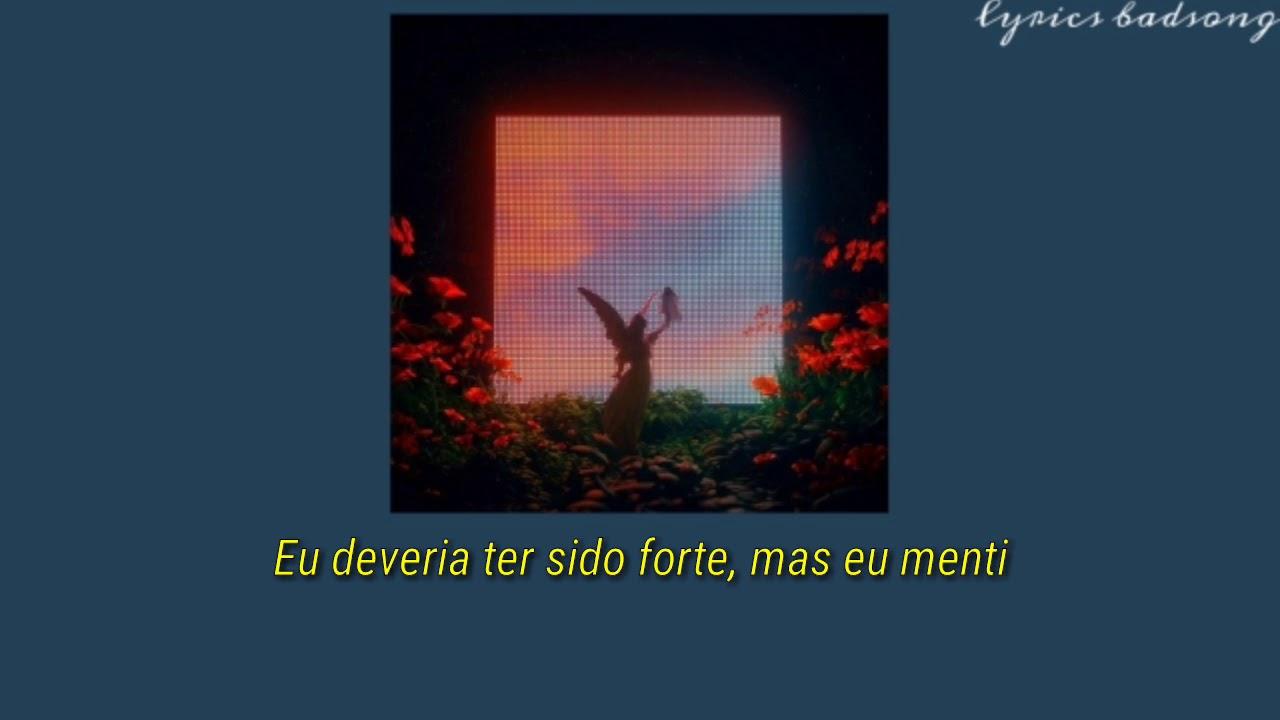 Download Miranda Cosgrove - About You Now   Tradução   lyric badsong