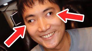 How to Cross Y๐ur Eyes like a PRO