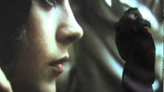 O Espelho - Vídeoarte - Regina Veiga