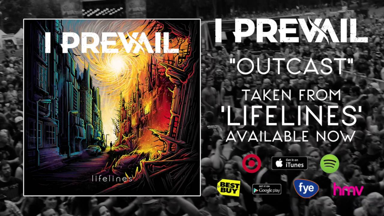 i-prevail-outcast-fearless-records