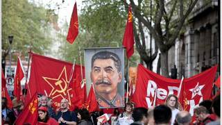 El pueblo unido jamas sera vencido! Communism for our future.