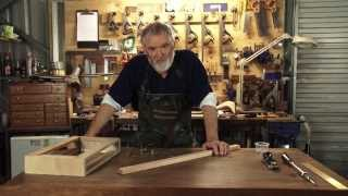 Woodworking Masterclass S01 E06