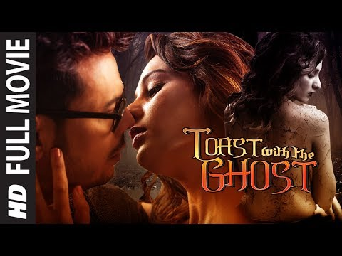 Toast With The Ghost Full Movie || Siddharth Shrivastav, Zeba Anjum Kausar, Masoom Shankar