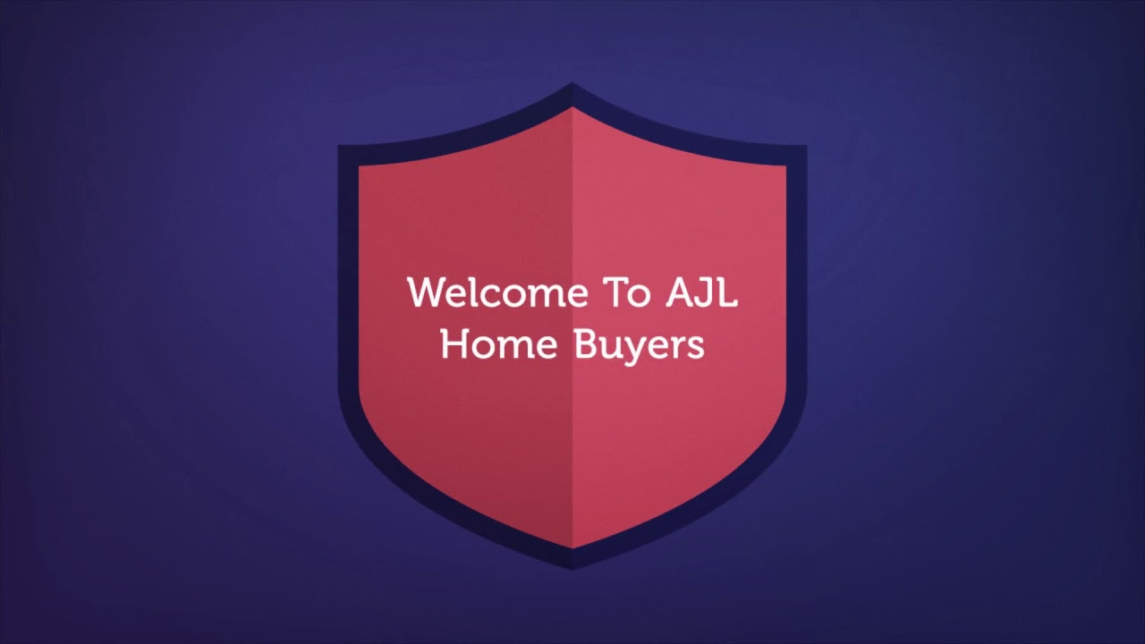 AJL Home Buyers - Sell Your House Fast in Houston, TX