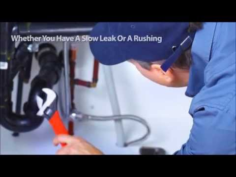 plumbers-in-margate-fl---plumbing-issues