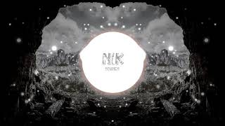 Whethan - Be Like You (feat.Broods) (VERSÃO BREGADEIRA) Grave | NIK SOUNDS (sem direitos autorais)
