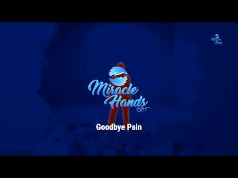Massage Cape Coral Miracle Hands Who Needs Massage