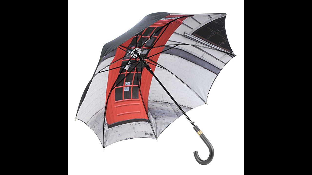 Как установить пляжный зонтик легко и надежно? Видео-обзор .