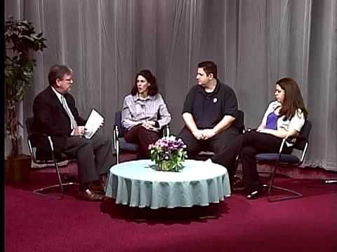 Labor Vision TV - Unite Here Local 217 Fights Back