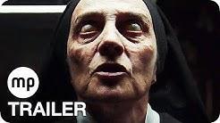 Verónica Trailer German Deutsch (2017)