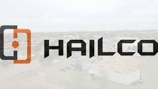 Hailco - Auto Hail Repair Denver
