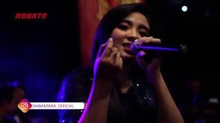 MONATA - SATU NAMA TETAP DI HATI - RERE AMORA - LIVE JOMBANG MP3