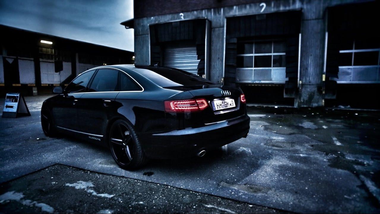 Audi A6 3.0TDI 240PS Quattro - 4K - YouTube  K Audi A on audi s4, audi a11, audi a2, audi logo, audi a9, audi aa, audi x6, audi a1, audi r6,