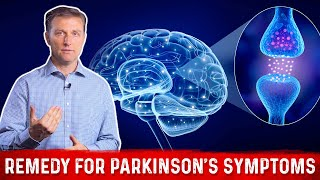 Natural Remedies to Improve Parkinson's Symptoms