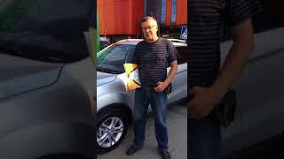 Покупка авто в Автосалоне Альтера