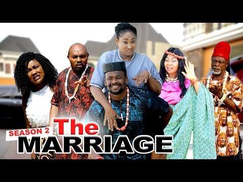 Download THE MARRIAGE (SEASON