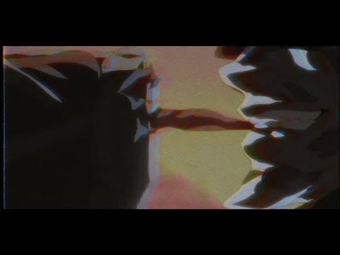 Bass Santana - Curse (read desc.)
