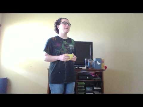 persuasion-speech-books-vs-tablets