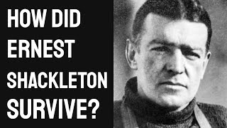 These Men Should Have Died, So How Did They Survive?