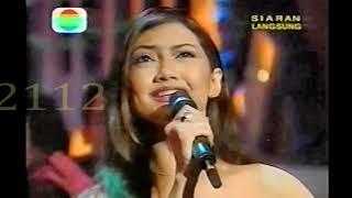 Bella Saphira - Sinaran (Live)