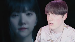 Baixar 回 GFRIEND A Tale of the Glass Bead: 'Butterfly Effect' | Reaction