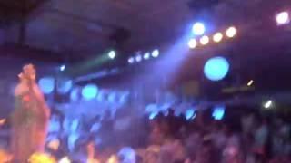 Rejekt Ibiza at Space