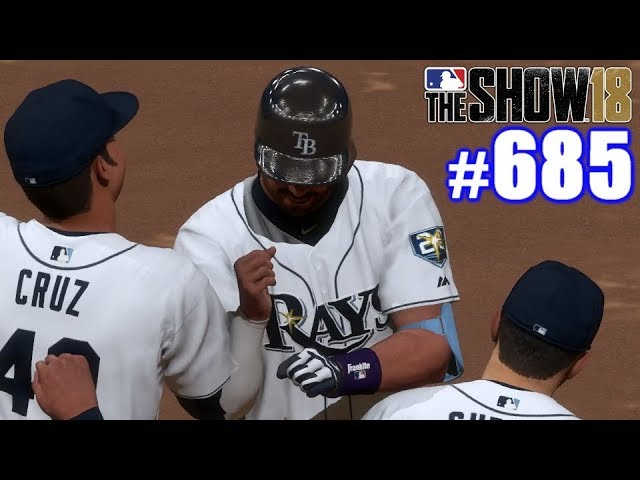 fun-walk-off-mlb-the-show-18-road-to-the-show-685