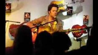 "Rufus Wainwright- live ""Sanssouci"""