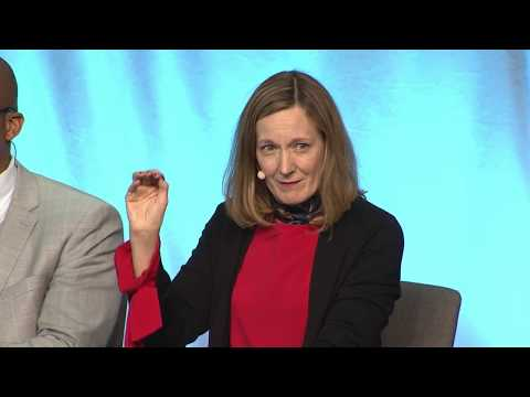 SOCAP17 - Come Together, Right Now: Catalyzing Place-Based Impact Investing Ecosystems