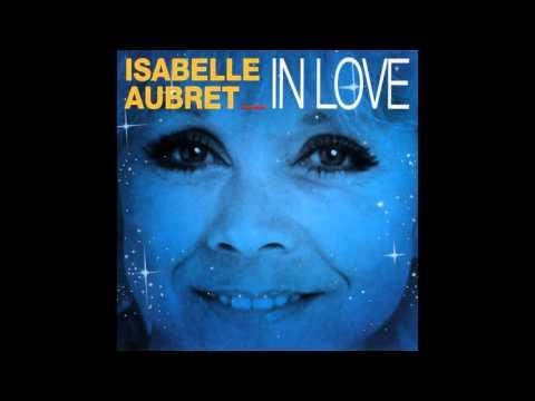 Isabelle Aubret - Blue moon
