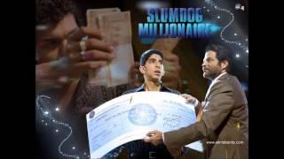 slumdog millionaire listening skills FL mp3