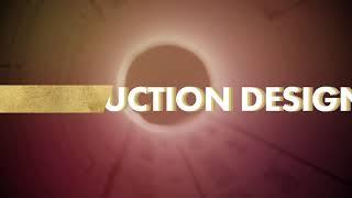 91st Oscar Nominees: Production Design