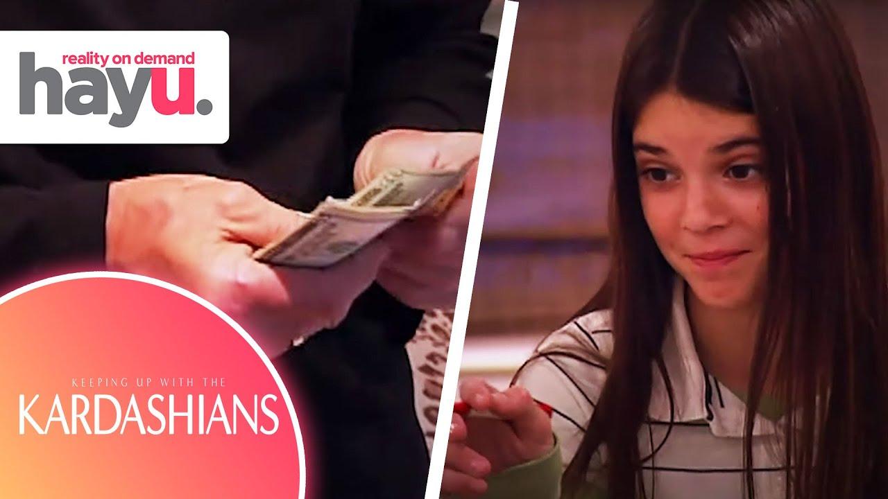 Download Kendall The Entrepreneur | Season 2 | Keeping Up With The Kardashians