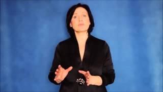 Как избавиться от плохих мыслей(Психолог Елена Линдау предлагает обучение методике Как избавиться от плохих мыслей 8 916 391 23 45., 2015-03-31T16:58:04.000Z)