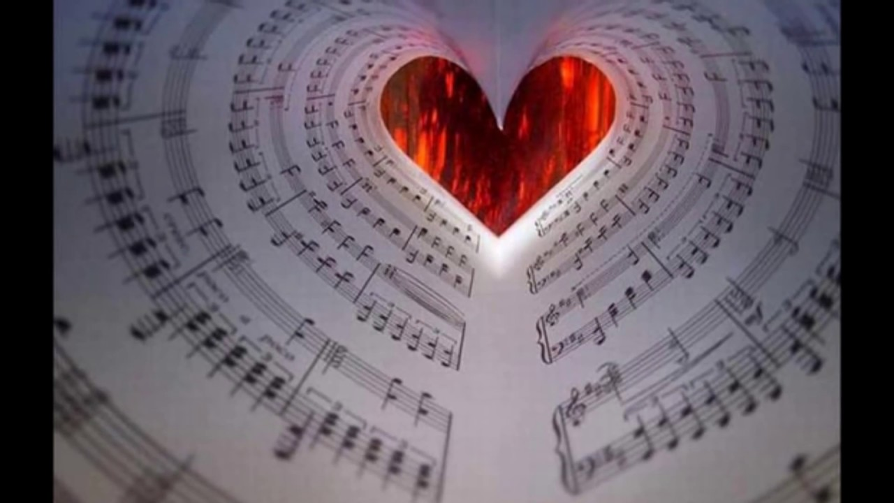 Songtext von Leonard Cohen - A Thousand Kisses …