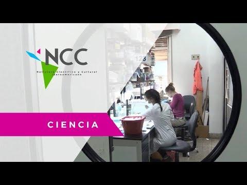 El CONICET celebra 60 años de ciencia y tecnología