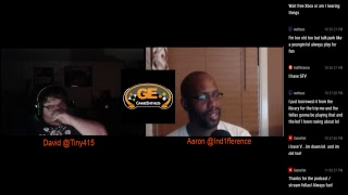 GameEnthus Podcast ep353