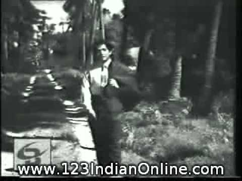 Ondru Serndha Anbu Maarumaa - Makkalai Petra Maharaasi