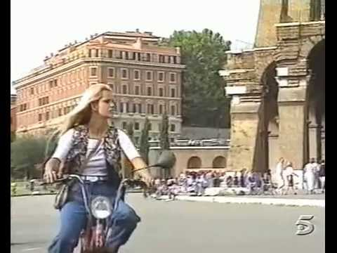Telenovela Manuela Episodio 57 HD